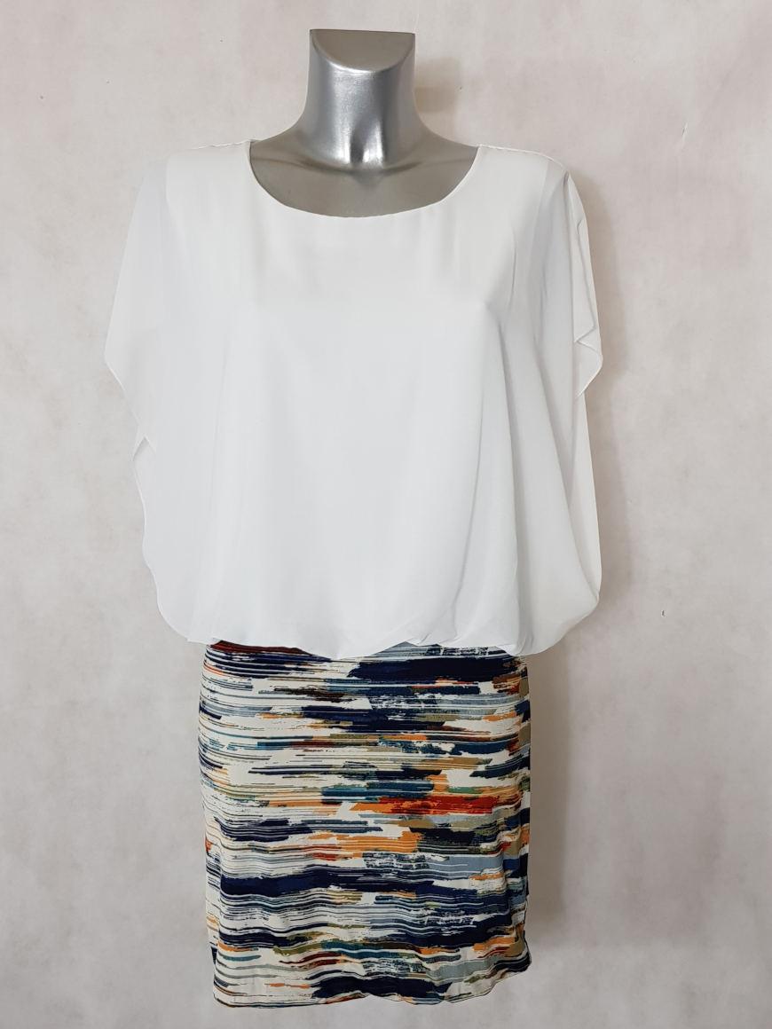 robe-femme-blanche-courte-blousante-effet-2-en-13