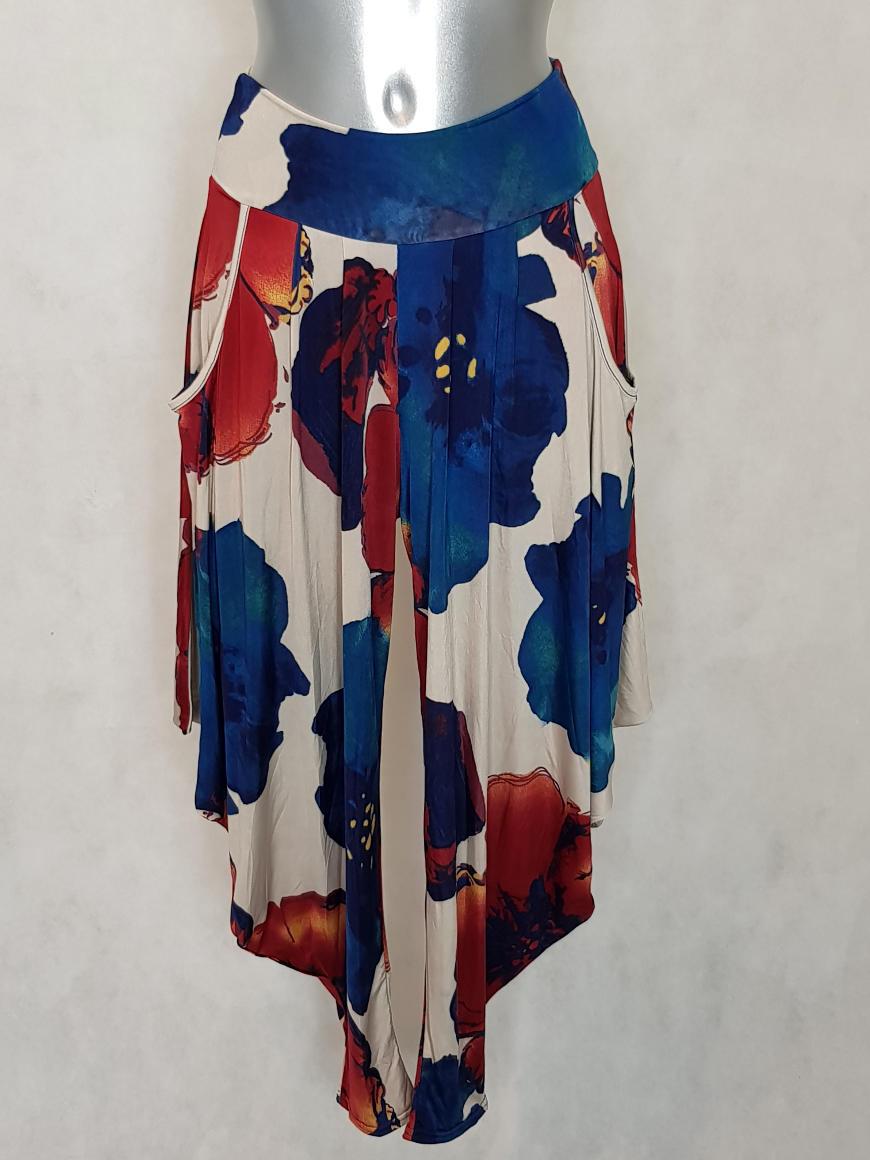 pantalon-femme-fluide-imprime-floral