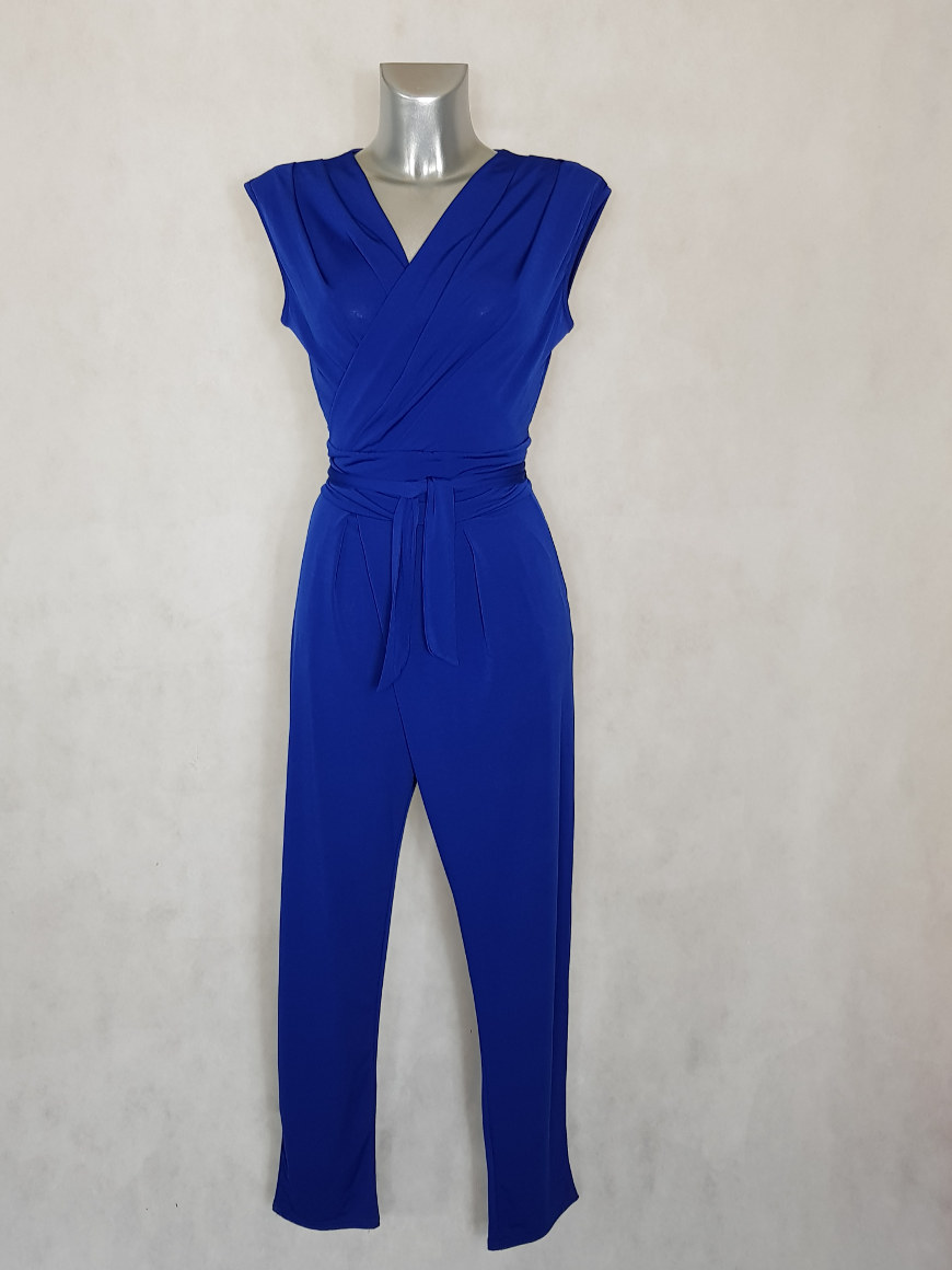 combi-pantalon-femme-fluide-bleu-roi-fuselee2