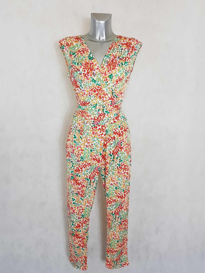 combi-pantalon-femme-jaune-motif-minimaliste2