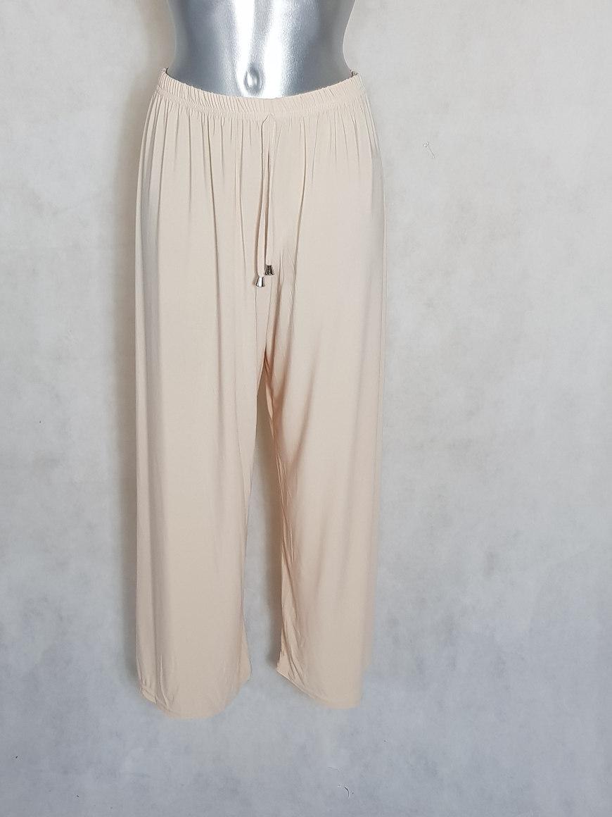 pantalon-femme-ronde-large-beige-taille-haute1