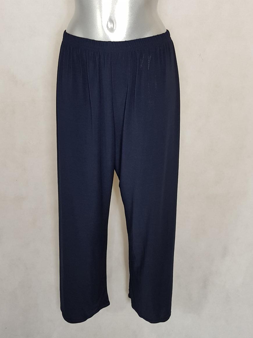 pantalon-femme-ronde-large-fluide-bleu-taille-haute1