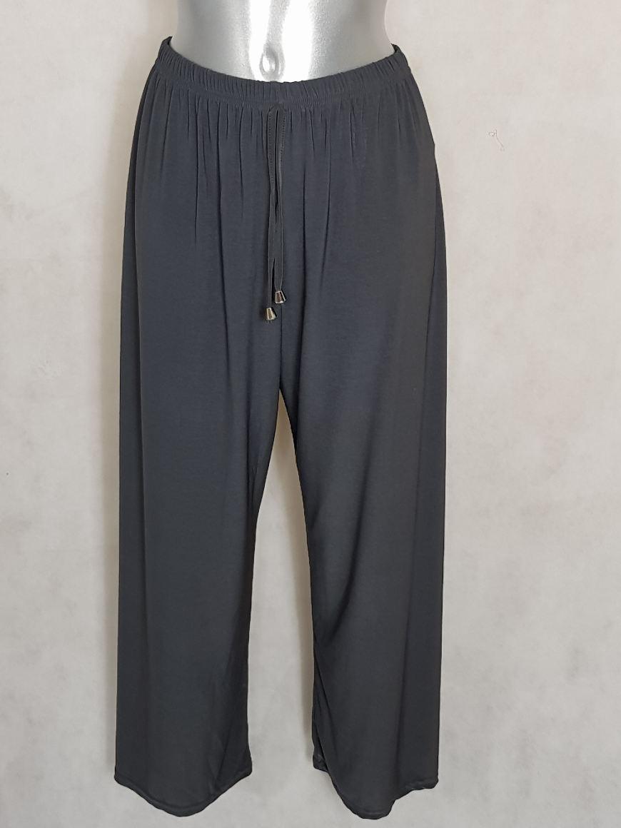 pantalon-femme-ronde-large-fluide-gris-taille-haute1