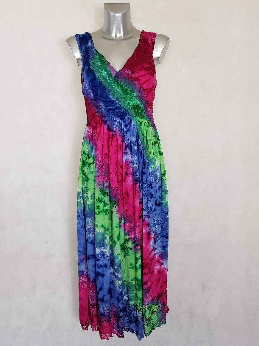 robe-femme-longue-parme-tie-and-dye-a-bretelles-coupe-evasee2
