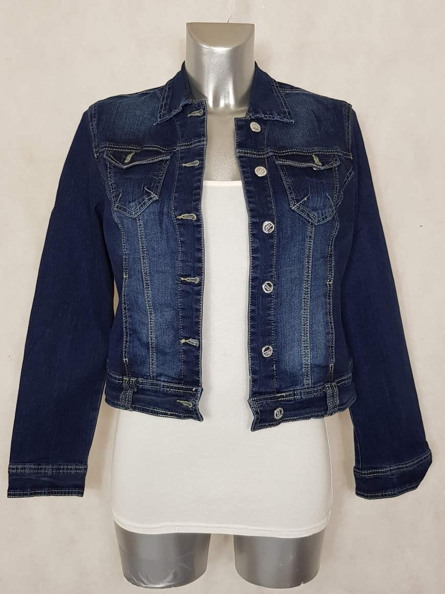 veste-jeans-femme-bleu-coupe-cintree-et-courte2