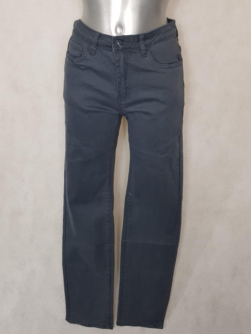 pantalon-femme-droit-taille-haute-gris-perle1