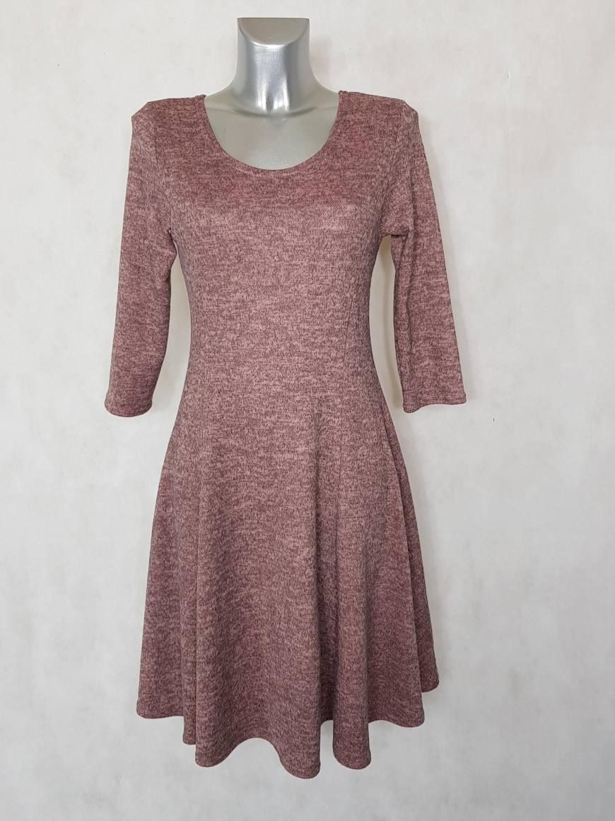 933136afdff3 Vêtement femme grande taille coloré et original de la taille 46 à 54