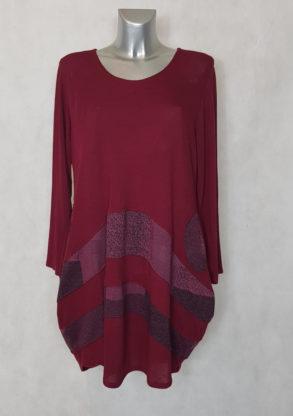 7609cfa44e241 Aux caprices de madeleine  Boutique de vêtements femme taille 34 à 54
