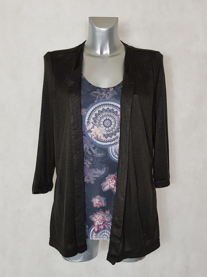 tunique-gilet-2-en-1-femme-ronde-motif-floral1