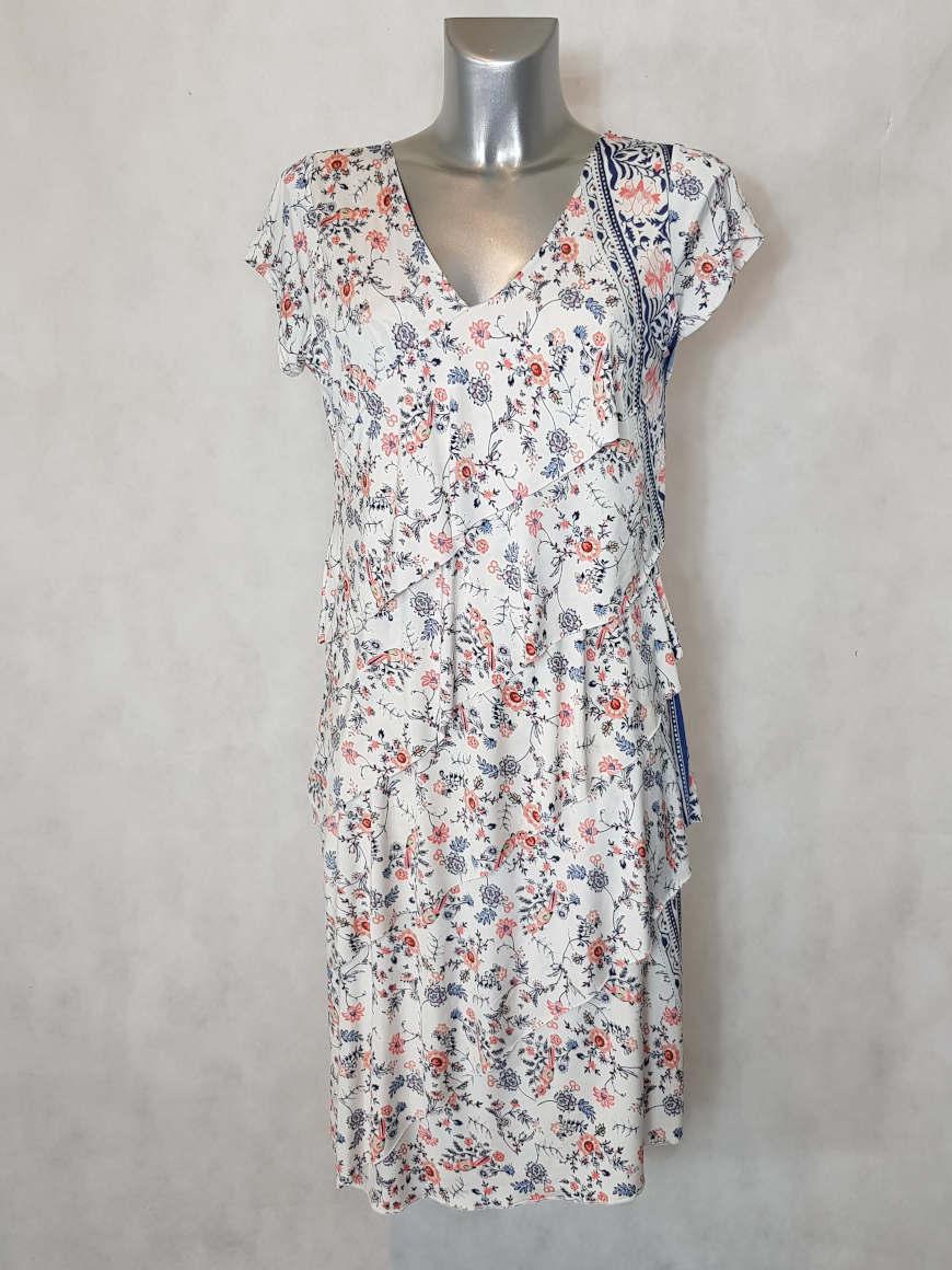 robe-femme-a-volants-motif-floral-liberty-col-v1