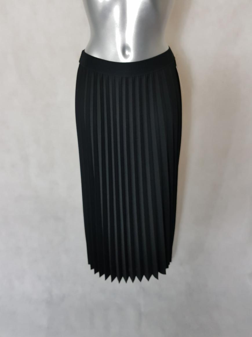 jupe-femme-noir-midi-plissee-et-taille-elastiquee1