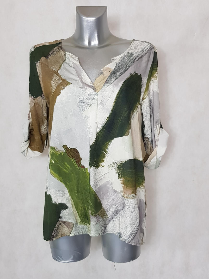 tunique-femme-motif-art-avec-col-rond-et-fente-v2