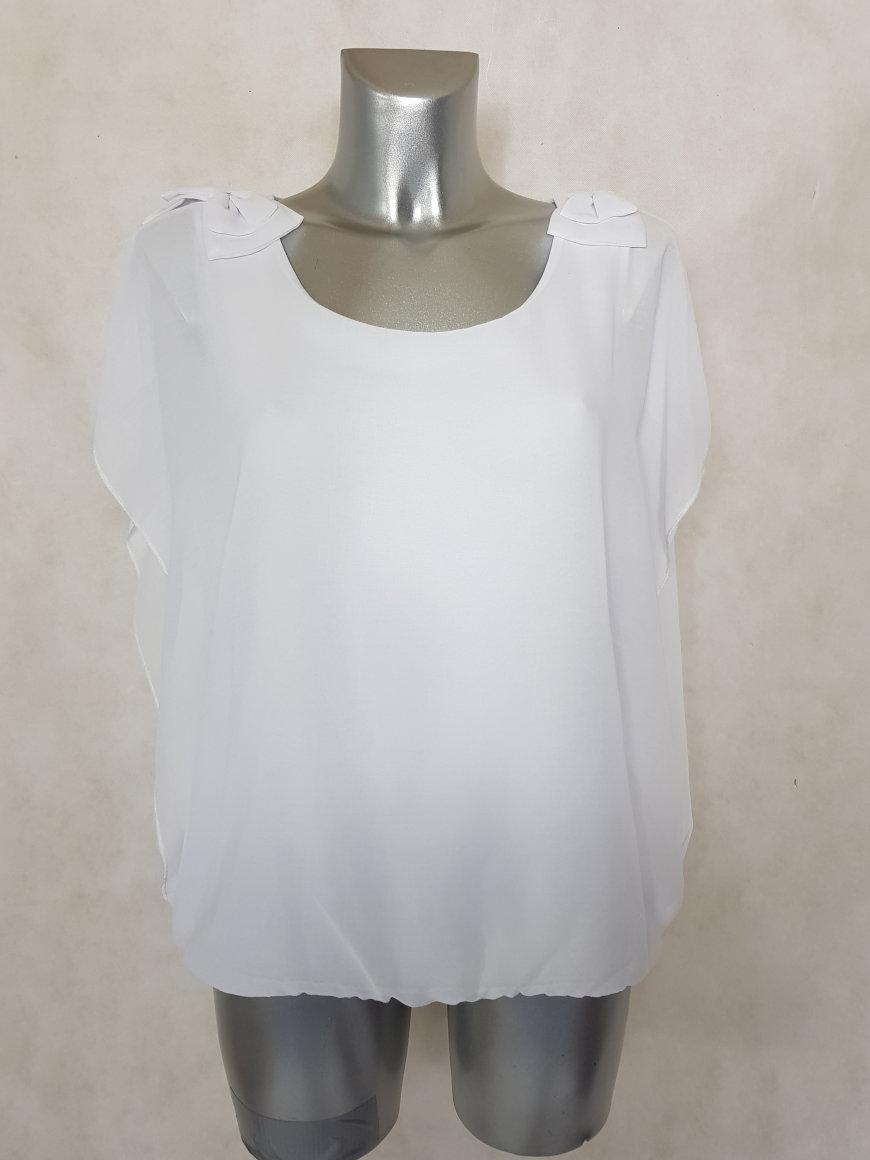 tunique-femme-blousante-blanc-2-en1-avec-noeud1