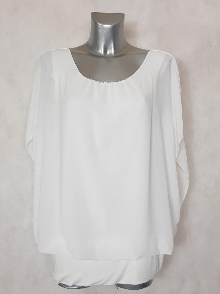 tunique-femme-ronde-blousante-blanche-2-en-11