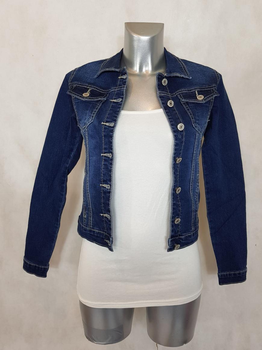 veste-jeans-femme-bleu-cintree-et-courte1
