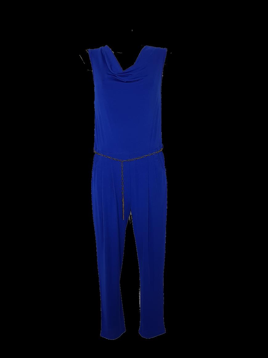 combinaison-pantalon-femme-bleu-roi1