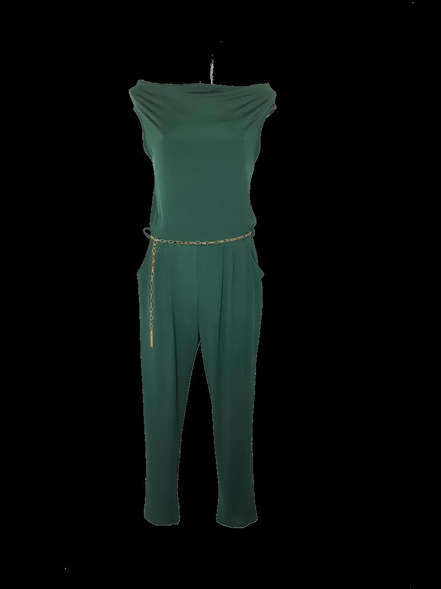 combinaison-pantalon-femme-col-benitier-sans-manches