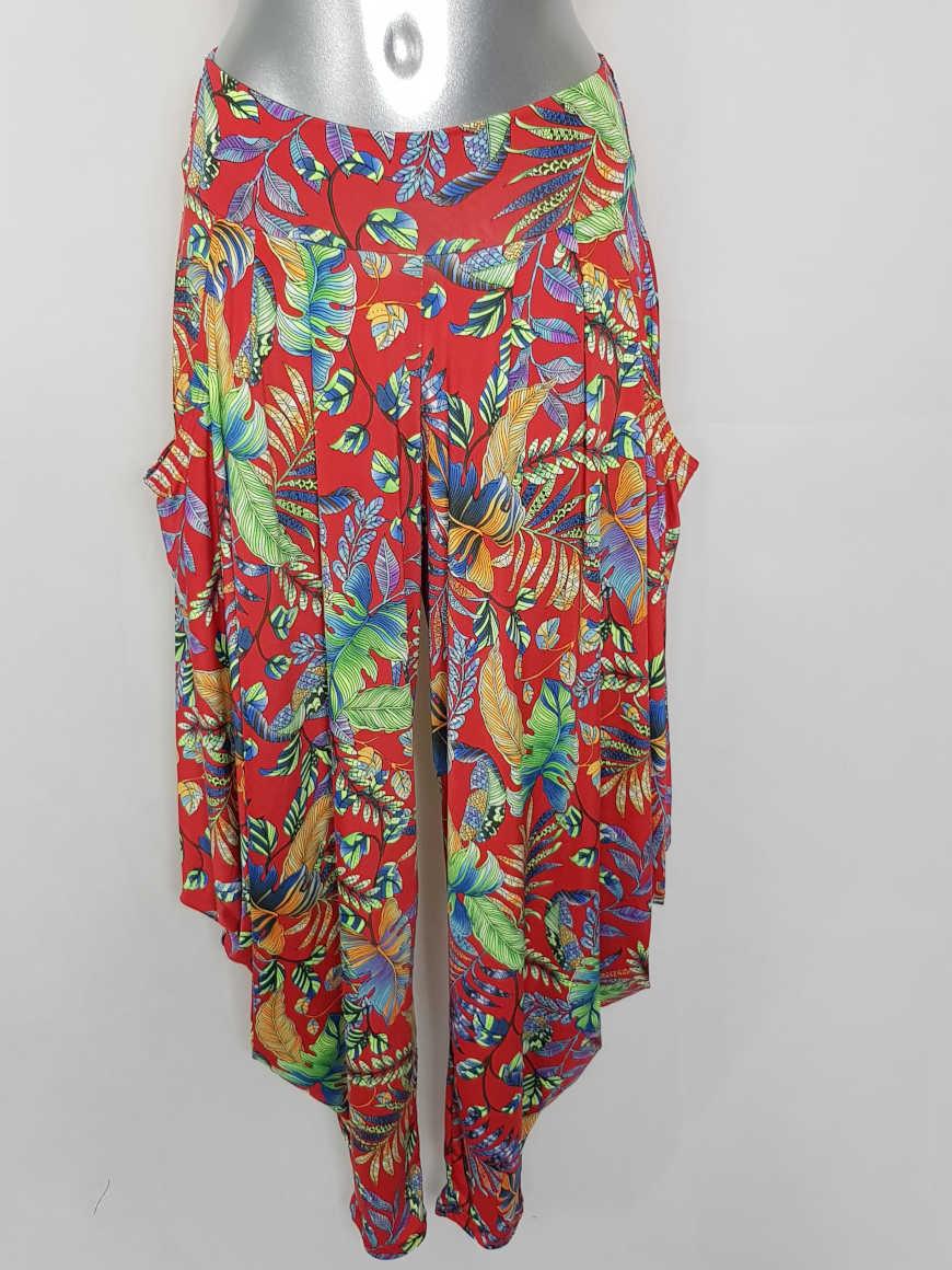 pantalon-habille-femme-style-sarouel-imprimee2