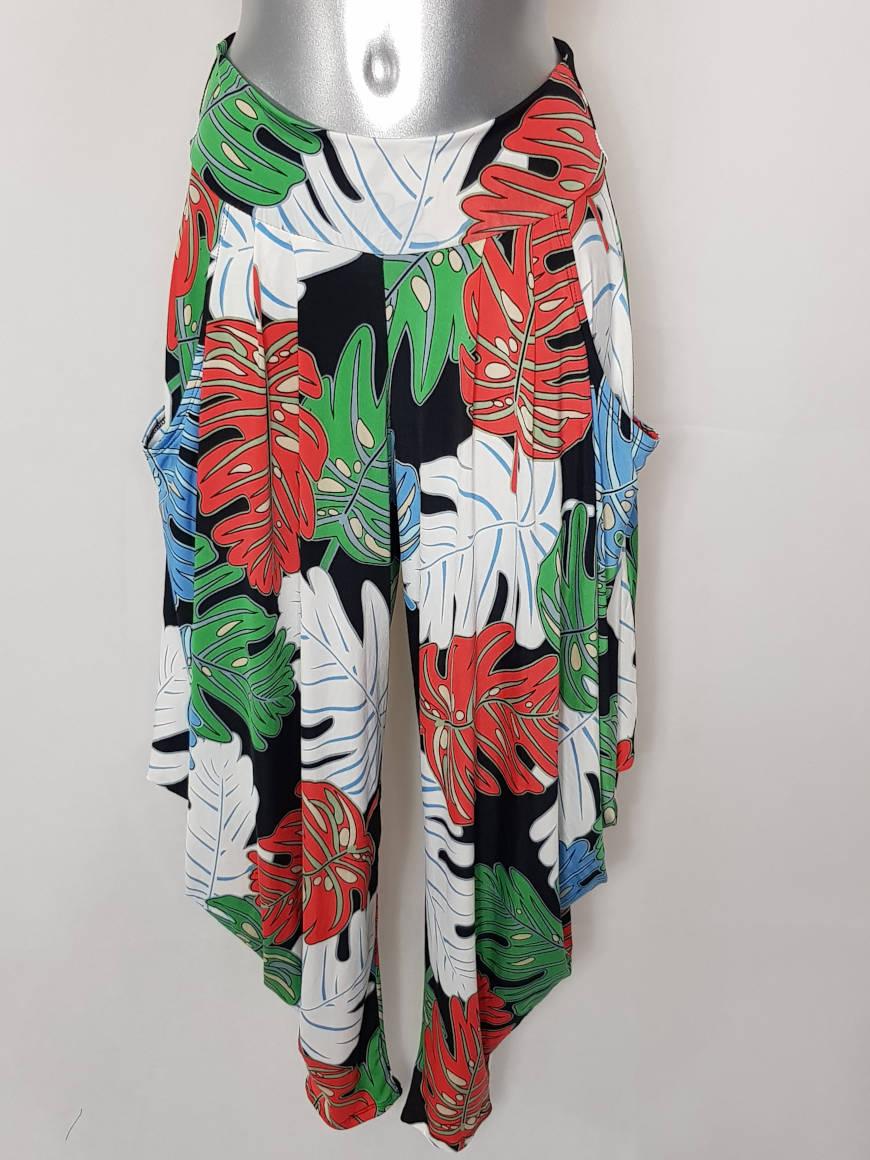 pantalon-sarouel-colore-pour-femme-motif-tropical1
