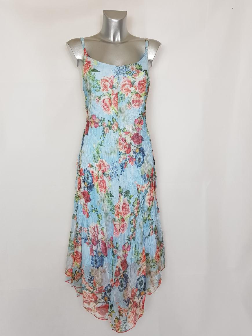 robe-femme-longue-originale-en-voile-a-bretelles2