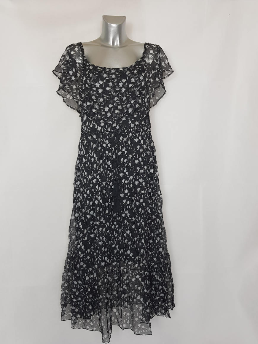 robe-longue-chic-femme-grande-taille-en-voile