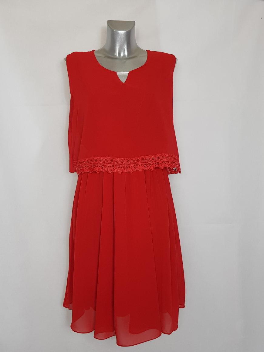 robe-ceremonie-tendance-femme-ronde-elegante2