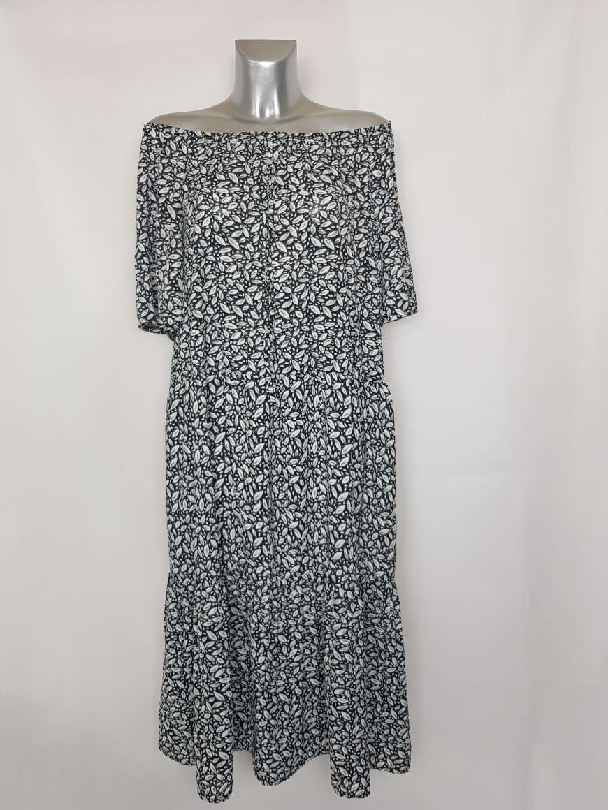 robe-ete-longue-originale-femme-grande-taille