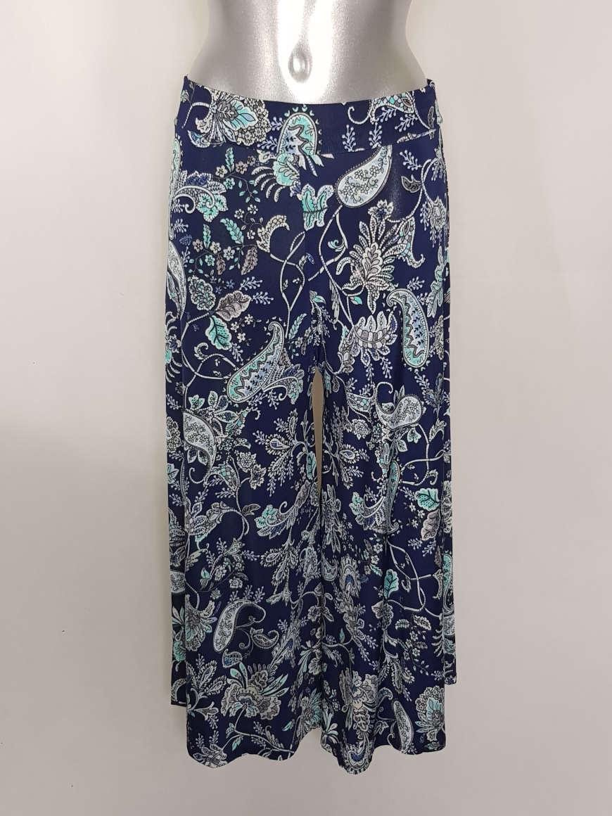 jupe-culotte-large-femme-fashion-taille-elastique2