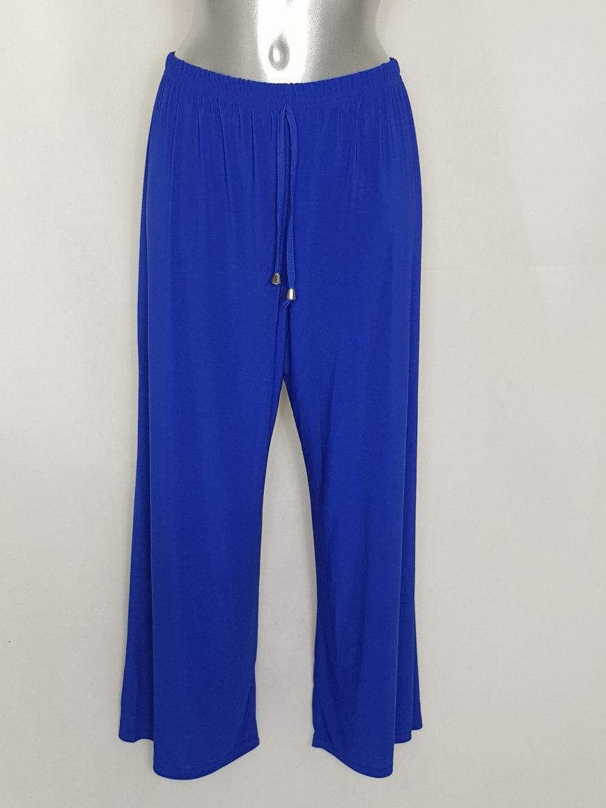 pantalon-large-colore-femme-ronde-taille-elastique1