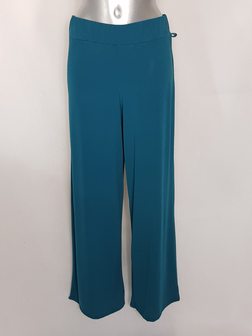 pantalon-large-fashion-femme-taille-elastique1