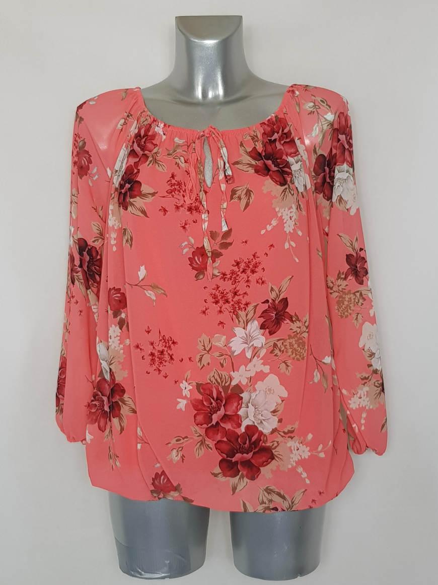 blouse-legere-voile-floral-femme-chic-et-originale