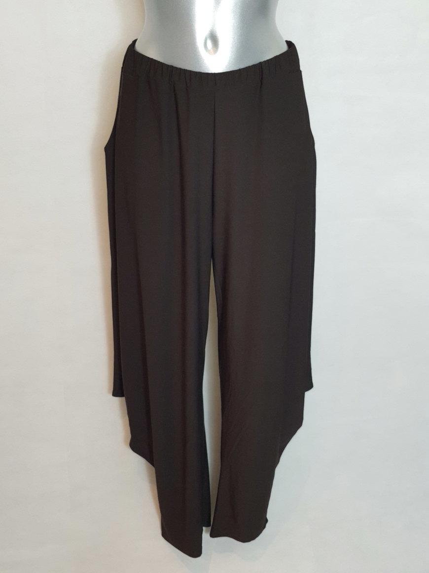 pantalon-sarouel-chic-original-femme-grande-taille1