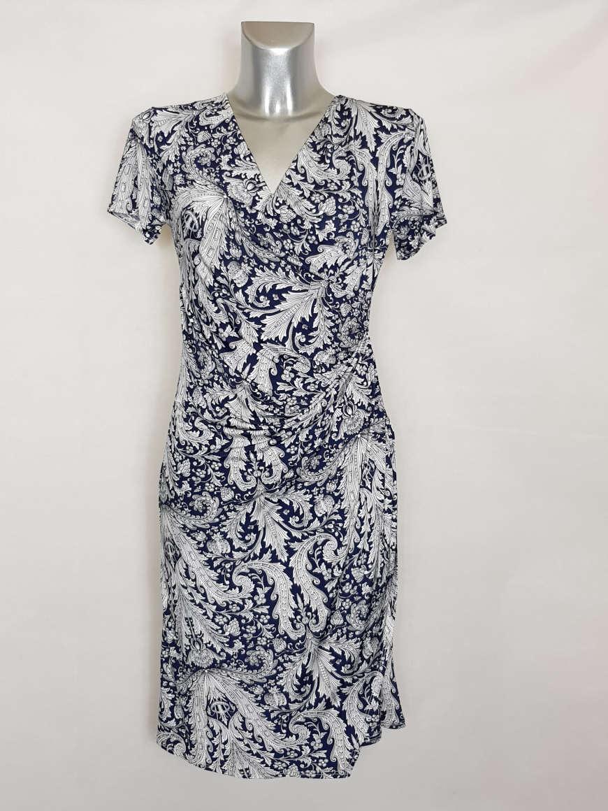 robe-soiree-portefeuille-imprime-femme-chic-col-v1
