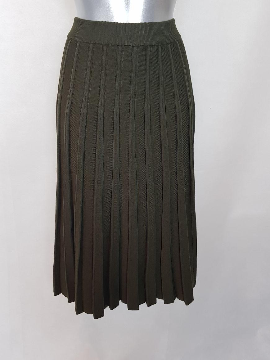 jupe-courte-evasee-en-laine-femme-mode1