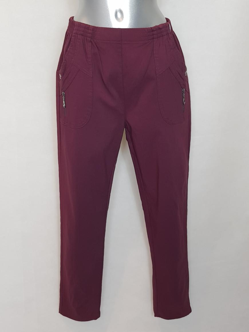 pantalon-femme-grande-taille-elastiquee-confort1