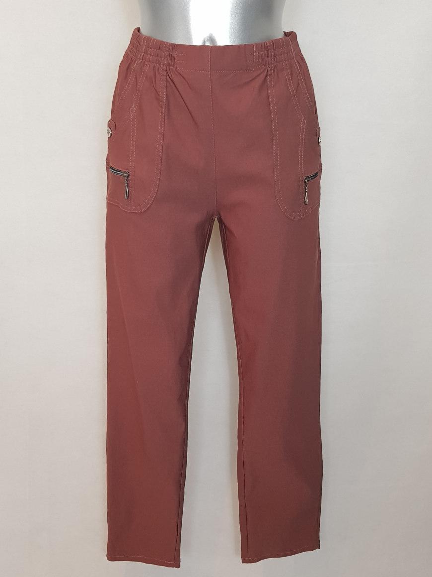 pantalon-femme-ronde-elastiquee-ultra-confort2