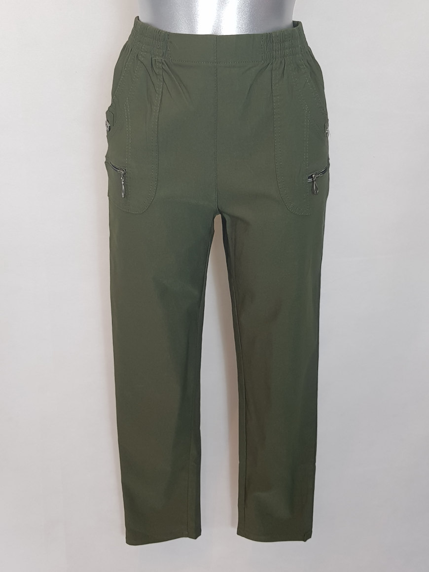 pantalon-grande-taille-confortable-femme-ronde1