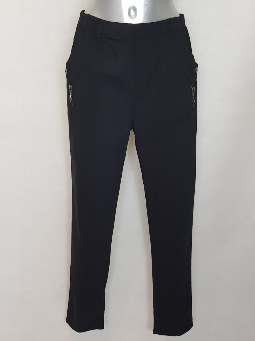 pantalon-noir-chic-moderne-femme-grande-taille3