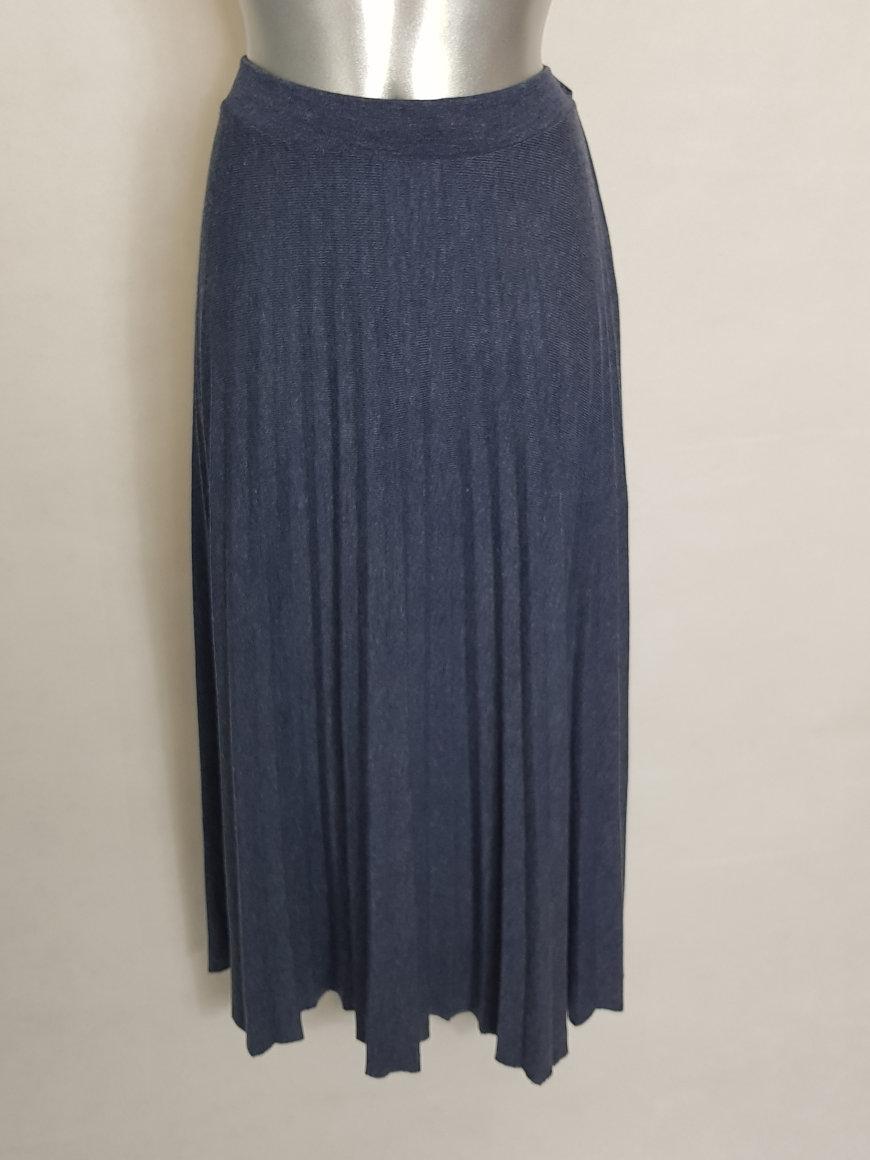 jupe-pull-longue-plissee-femme-taille-elastique1