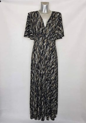 robe-longue-chic-femme-motif-tendance-col-v1