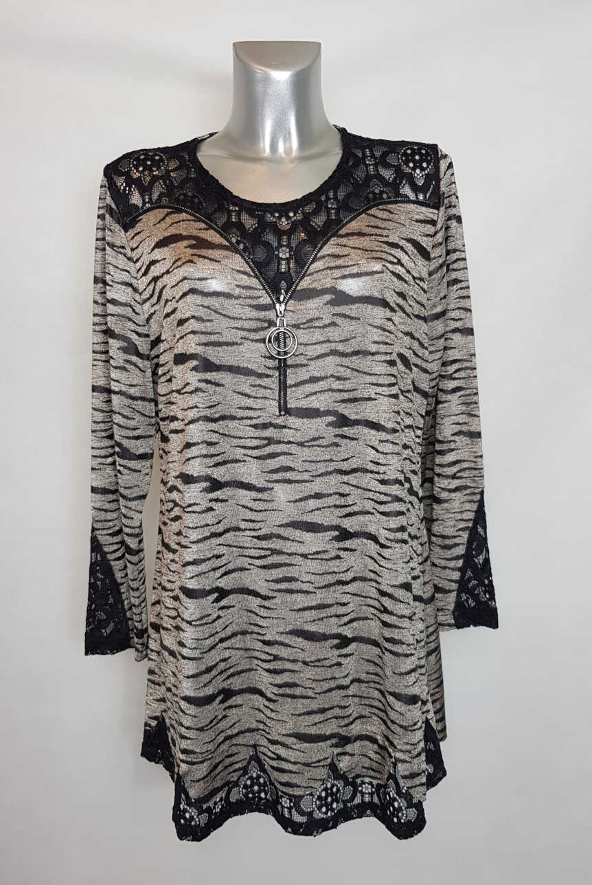 tunique-habillee-femme-grande-taille-motif-animal1