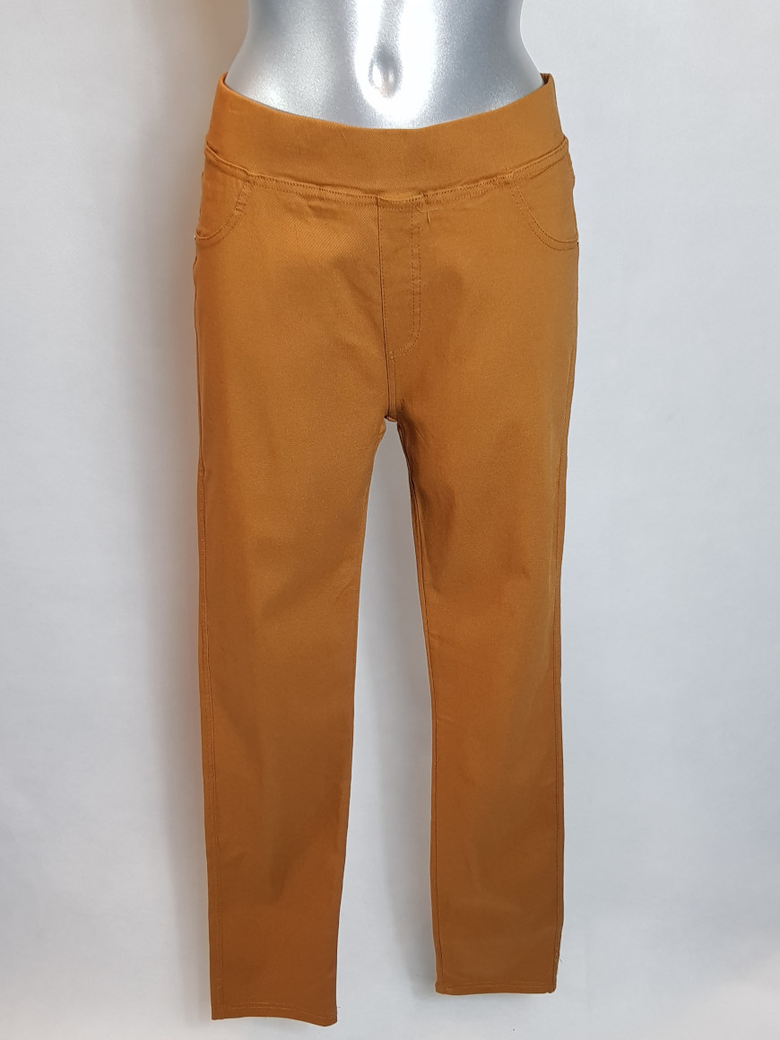 pantalon-chic-taille-haute-femme-grande-taille1