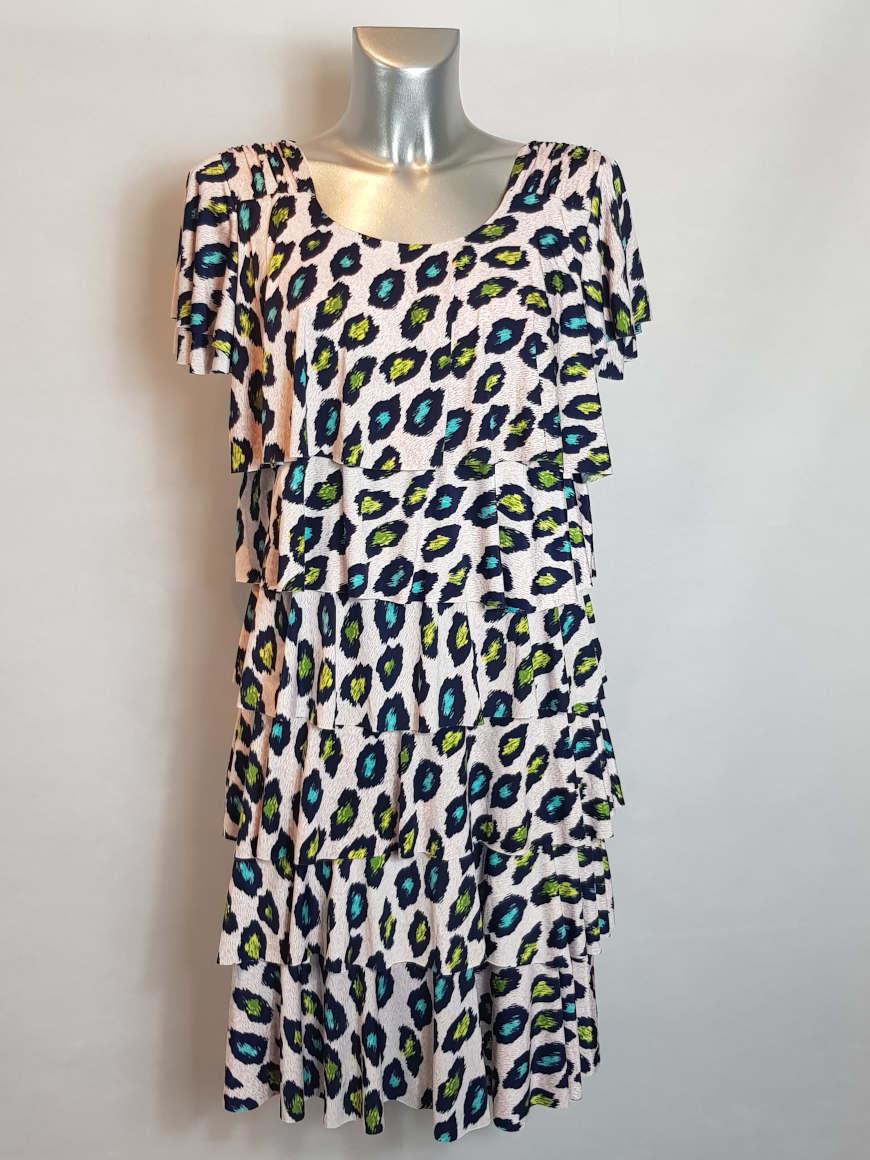 robe-leopard-originale-femme-grande-taille-chic1