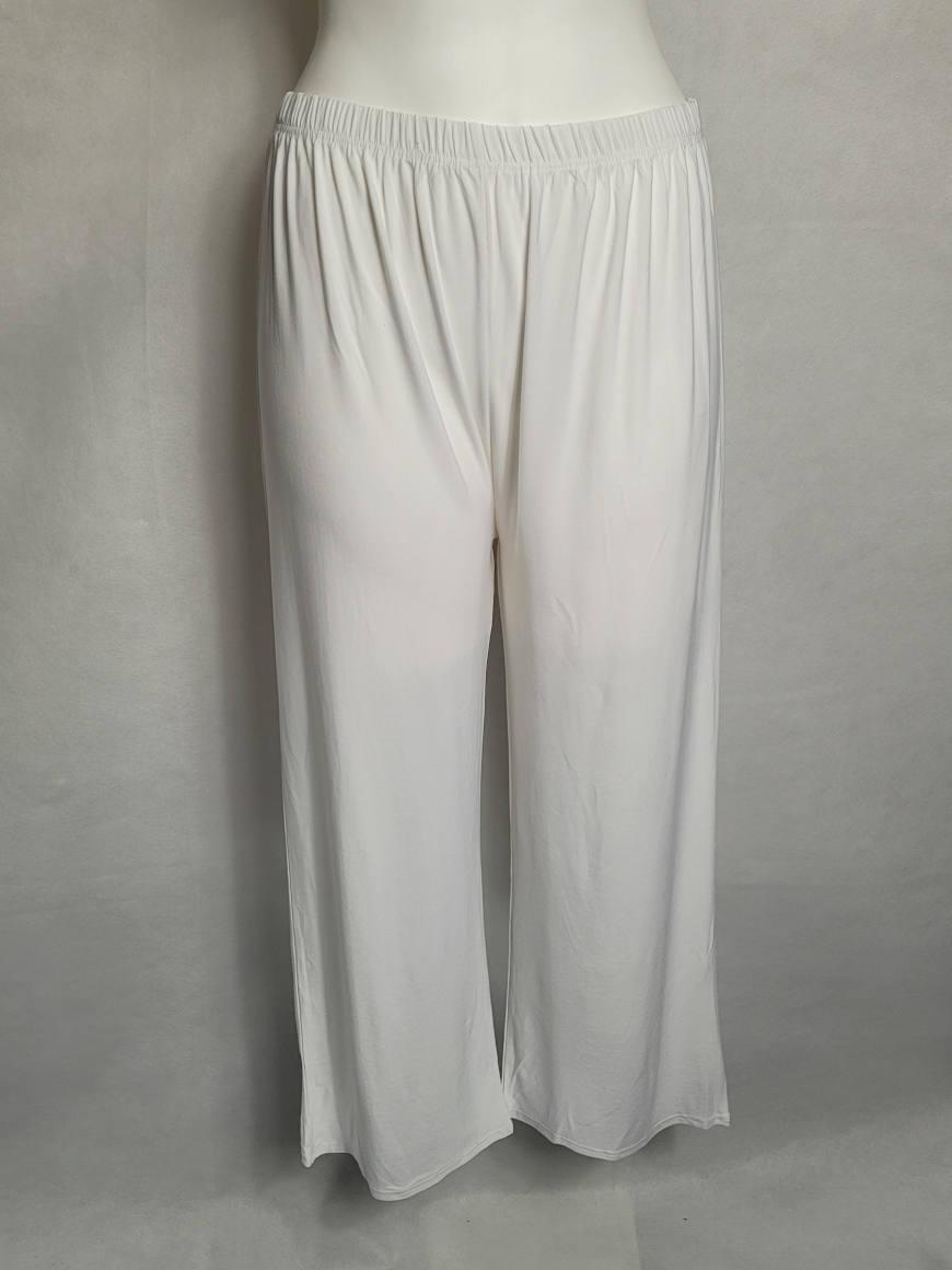 pantalon-large-blanc-femme-ronde-taille-elastique2