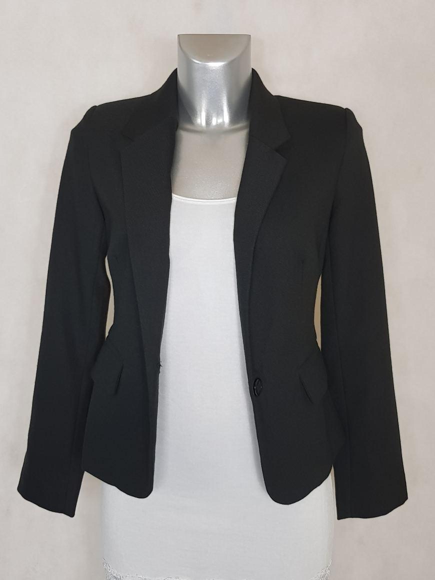 veste-blazer-femme-noir-uni