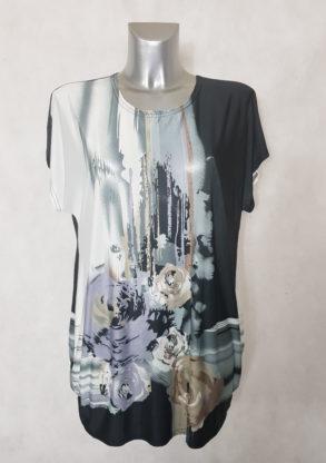 tunique-femme-ronde-gris-floral-col-rond1
