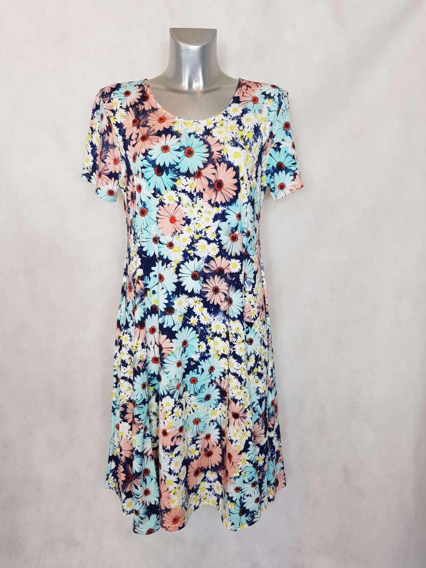 robe-femme-ronde-evasee-fluide-avec-marguerite2
