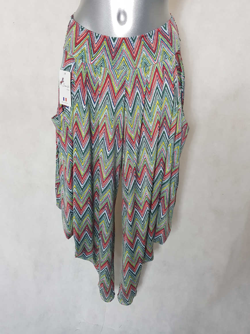 pantalon-sarouel-femme-fluide-motif-zig-zag1