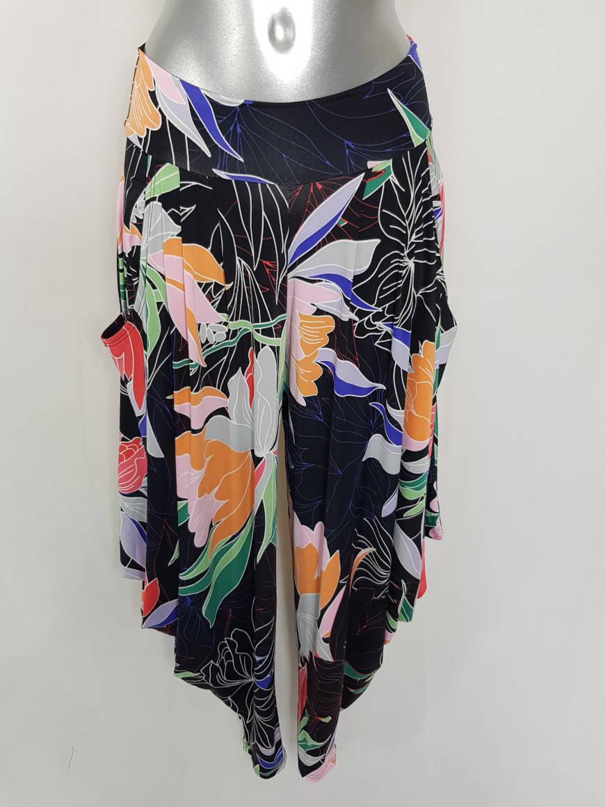 pantalon-sarouel-floral-femme-grande-taille2
