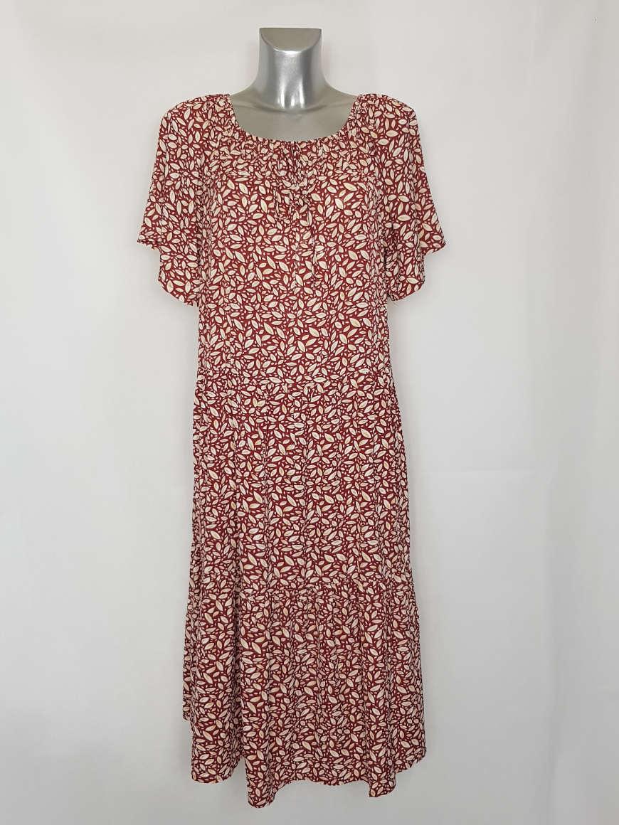 robe-ete-longue-tendance-femme-grande-taille